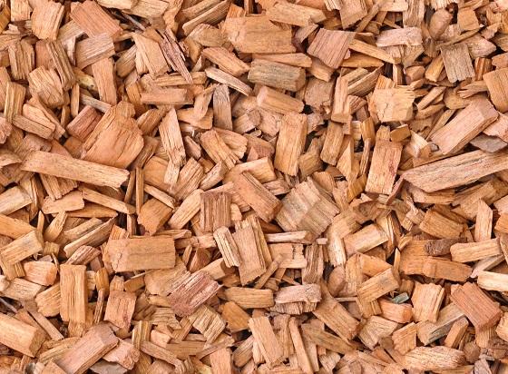 wood-chip-mulch-perth